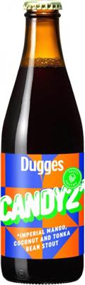 Dugges Candy2 11.5% 0,33l