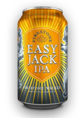 FirestoneW Easy Jack 4% 0,355l can