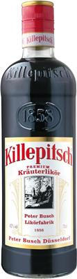 Killepitsch 42% 70cl