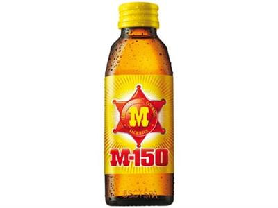 M-150 Energy Drink 150ml