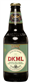 Founders DKML 14.2% 0,355l
