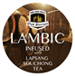 Oud Beersel Lambic Lapsang 6.8% 20l