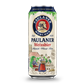 Paulaner Hefe-Weiss 5.5% 0,5l can