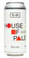 To Öl House of Pale 5.5% 0,44lcan