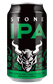 Stone IPA 6.9% 0,355l can