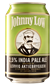 Lervig Johnny Low 2.5% 0,33l can