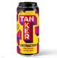 Tanker Abstraction 5.5% 0,44lcan