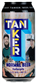 Tanker Normal Beer 5% 0,44l can
