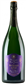 Fourny Brut Nature BldBl 12% 1,5l